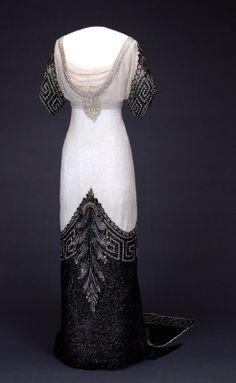1912. De propiedad de la reina  Victoria Eugenia de España
