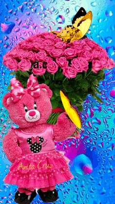 1 million+ Stunning Free Images to Use Anywhere Beautiful Flowers Images, Beautiful Flower Arrangements, Flower Images, Good Night Beautiful, Beautiful Gif, Happy Teddy Day Images, Kristen Stewart Pictures, Good Morning Animation, Love You Gif