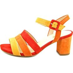 Camper Mil K400019 002 Botines Mujer 35: Amazon.es: Zapatos