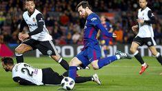 El Barça como generador de alegrías https://www.sport.es/es/noticias/opinion/barca-como-generador-alegrias-6614863?utm_source=rss-noticias&utm_medium=feed&utm_campaign=opinion