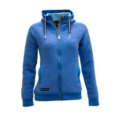**SALE** Discover new heights with its cozy Navajo Zip Hood by Peak Performance. Put yourself this cozy 2nd layer on when temperatures drop and you need an extra that keeps you warm. With adjustable hood and hand warming pocket. You'll be glad to have it there if you stürmst the summit. Peak Performance is at the forefront technological projection, the highest quality and design. The result - uncompromising clothing that reflects our passion for sports and nature. Ski Fashion, Fashion Women, Peak Performance, Hand Warmers, Navajo, Mercury, Cosy, Exploring, Snug