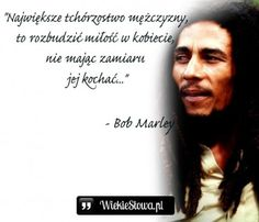 Największe tchórzostwo mężczyzny…