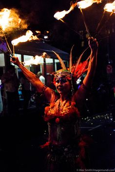 Cape Town Carnival Cape Town, Highlights, Carnival, City, Carnavals, Luminizer, Cities, Hair Highlights, Highlight