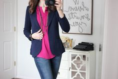 February Stitch Fix Review, Giveaway and Link-up (#33) - Page 2 of 2 - Crazy Together