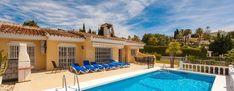 Um in Spanien ein Haus erwerben zu können, sind viele verschiedene Gesichtspunkte und Details zu beachten. Es kann ein langer Prozess sein, bis eine Immobilie den Besitzer gewechselt hat. Hier erhalten Sie einen Überblick, was bei einem Hauskauf in Spanien zu beachten ist. Outdoor Decor, Home Decor, Down Payment, Sell House, Real Estate Agents, Andalusia, Sevilla Spain, Homemade Home Decor, Interior Design