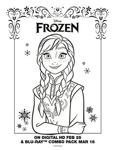frozen-coloring-pages-free-80