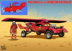 corrida-maluca-madmax-11