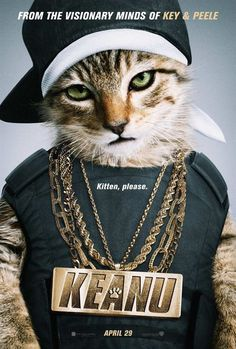 watch keanu 2016 online
