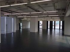 Hot location Space for office , high ceiling , central ac, central air filter system, water filter system . lies in the heart location of Former French Concession , size from 295sqm , 396sqm, 394sqm,796sqm, 1100sqm to 1550sqm etc. Rent 7.3rmb/sqm/day to 8.5rmb/sqm/day , if you are interested in it, contact shanghaislook@gmail.com