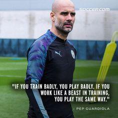 Cr7 Quotes, Lionel Messi Quotes, Inspirational Football Quotes, Hockey Quotes, Basketball Quotes, Motivational Quotes, Life Quotes, Soccer Inspiration, Fitness Inspiration Quotes