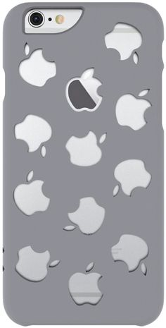 A�p�p�l�e� �F�e�v�e�r� �i�s� �a�n� �o�v�e�r�d�o�s�e� �o�f� �A�p�p�l�e� �a�w�e�s�o�m�e�n�e�s�s�,� �i�f� �y�o�u� r�e� �a� �c�r�a�z�y� �i�P�h�o�n�e� �F�a�n� �t�h�e�n� �t�h�i�s� �i�s� �i�t�!� �S�h�o�w� �y�o�u�r� �A�p�p�l�e� �L�o�v�e� �t�o� �t�h�e� �w�o�r�l�d� �w�i�t�h� �t�h�i�s� �o�b�s�e�s�s�i�v�e� �d�e�s�i�g�n�