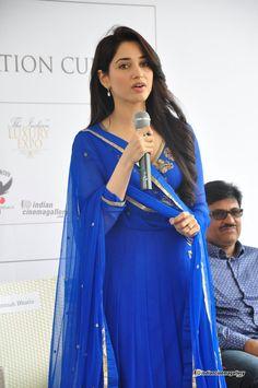 Tamanna Bhatia Photos Stills Gallery - Tamanna Bhatia Latest Images Tamanna Hot Images, Half Saree Lehenga, Tammana Bhatia, Fancy Suit, South Indian Actress, Celebs, Celebrities, Indian Beauty, Traditional Outfits