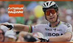 Peter Sagan na Critérium Du Dauphiné 2020 – program, etapy, výsledky, video Merida, Oakley Sunglasses, I Movie, Angeles, Fashion, Moda, Angels, Fashion Styles, Fashion Illustrations