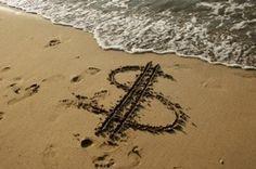 Impostos perdidos nos paraísos fiscais poderiam eliminar pobreza extrema no mundo