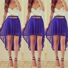 Cute_Dress - Google Search