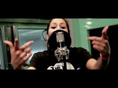 TeamBackPack | Ill Camille, Reverie, Glam | Prod. by Count Bassy - YouTube