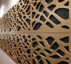 perforated mdf panels - Buscar con Google