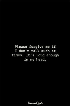 Feeling Broken Quotes, Deep Thought Quotes, Quotes Deep Feelings, Hurt Quotes, Real Quotes, Mood Quotes, Positive Quotes, Life Quotes, Picture Quotes And Sayings