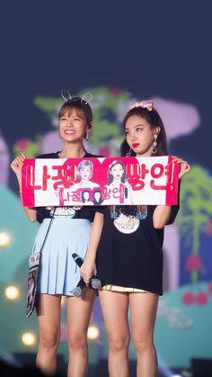 Read Capítulo 1 from the story La Prostituta Kpop Girl Groups, Korean Girl Groups, Kpop Girls, Extended Play, K Pop, Twice Fanart, Twice Album, Jihyo Twice, Twice Once