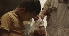 Vídeo: True Corporation mostra importância da generosidade