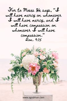 Mercy Quotes, Faith Quotes, Faith Scripture, Bible Scriptures, Great Is Your Faithfulness, Attributes Of God, City Of God, New Every Morning, Luke 6
