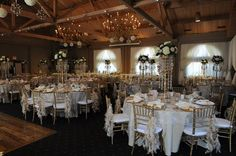 Victorian Theme for Colorado Weddings   Colorado Wedding Planners   Denver Wedding Planner   Colorado Springs Florist