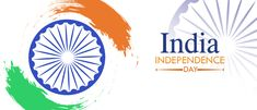 Happy Independence day India,Flyer design for 15th August