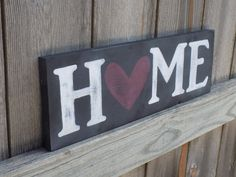 Distressed Wooden Signs, Rustic Home Decor, Wall Art, Wood Sign Quote, Wall Decor, Home Accents, Wedding Gift