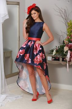 Ideal for wedding guests