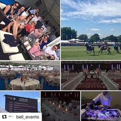 '#Repost @bell_events (@get_repost) ・・・ Thanks to @accorhotels for a fabulous weekend in London! On Friday evening we were treated to a very special dinner in the Ballroom at the @ilec_cc followed by a fantastic day at @polointhepark! 🐎  #eventprofs #potd #meetings #events #conferences #sitevisit #famtrip #incentives #luxury #travel #venuefinder #venues #bellevents #werecommend #recommendation #national #global #worldwide #corporate #hospitality #london #polo #summerdays' by @ilec_cc. What…