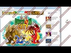 Free cheats and dragon city hack guides on how to get free legendary dragon quick