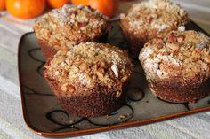 Weight Watchers Jumbo Bran Muffins