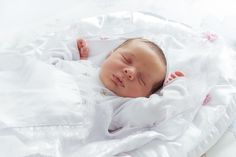 Carta do bebê para visitas: uma maneira fofa de falar sobre os cuidados de higiene necessários
