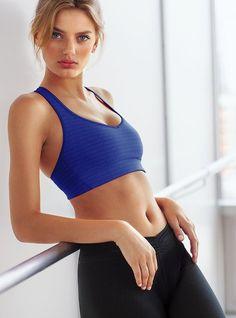 VSX Sport | Victoria's Secret Workout clothes for Women | SHOP @ FitnessApparelExpress.com