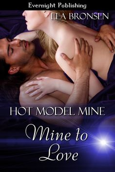 Book two of the Hot Model Mine trilogy is finally here! Did you wonder what happened to erotic romance author Andrea and her irresistible cover model, Yushka, after the conference in Cannes? Romance Authors, Romance Books, Cover Model, Hottest Models, Ebook Pdf, Book Quotes, About Me Blog, Romantic, In This Moment
