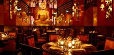 Buddha-Bar Budapest Restaurant  is the focal point of the #Buddha-Bar experience, spread over 2 levels of the Buddha-Bar #Hotel Budapest Klotild Palace with direct access from Váci utca, #Budapest's most popular shopping street. view on Fb https://www.facebook.com/BudapestPocketGuide  #restaurant