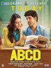 Telugu Movies Online, Telugu Movies Download, Full Movies Download, Watches Online, Finance, Comedy, Abs, Check, Free