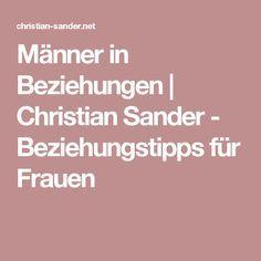 männer denken an sex judenburg