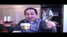 Best of Beverage Art & Social Media Times - Episode #1939 - James Melendez