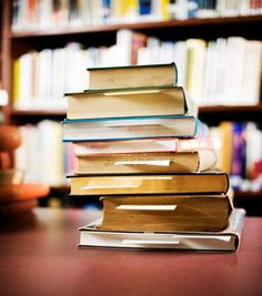 College Tip: Learn material the very first time it's presented. This will make studying a lot easier, and it will save a lot of time. #college