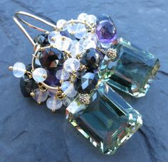 Hey, I found this really awesome Etsy listing at https://www.etsy.com/listing/211135055/green-amethyst-earrings-in-14k-gold-fill