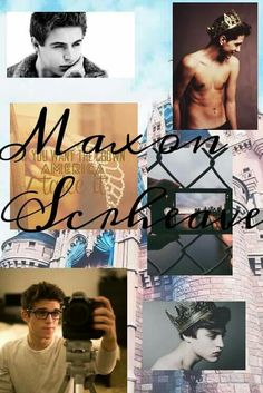 Maxon Schreave, Movie Posters, Movies, Art, Art Background, Films, Film Poster, Kunst, Cinema