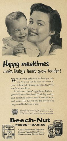 """https://flic.kr/p/PFKdvi 