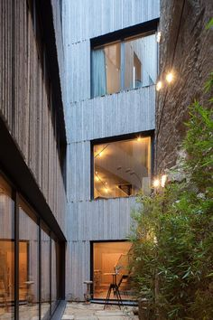 The Best Concrete Buildings Pinterest Concrete Building And Rome - Minecraft lagerhauser