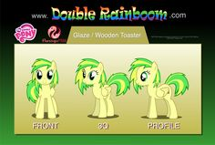 72 Best My Little Pony Flash Pony Puppet Rigs Images In