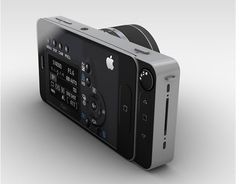 iCam-Photo-Lens-Case-for-Apple-iPhone-3