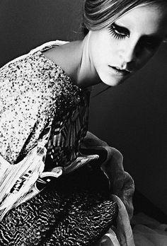Moda, publicidad, fotografía...  -Littas Beauty Builders-