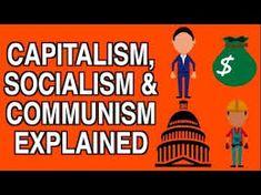 7 Socialism Ideas In 2021 Socialism Capitalism Socialism Vs Capitalism