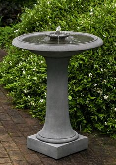 tabletop Brunnen in delhi Large Outdoor Fountains, Garden Water Fountains, Small Fountains, Stone Fountains, Garden Ponds, Fountain Garden, Fountain Ideas, Fountain Design, Tabletop Fountain