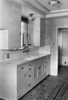 retro kitchen islands 1000 images about 1930s home on 1930s home 1938